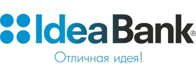 ideabank.jpeg