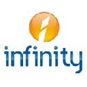 Інтеграція з Infinity