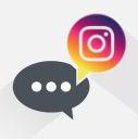 Модуль «Єдиний чат з Instagram Business»