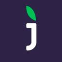 Интеграция с сервисом Jivosite