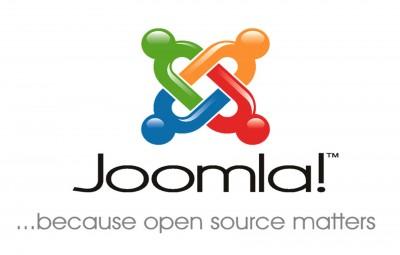 joomla1.jpg