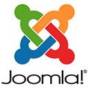 Интеграция сайта на Joomla с модулем «Заказы»