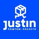 ІнтеграцІя з Justin модуля «Замовлення»