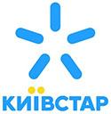 Интеграция с Киевстар