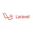 Интеграция сайта на Laravel Framework с модулем «Заказы»