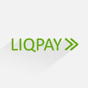 Модуль оплати «Liqpay»