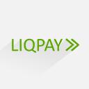 Модуль оплаты «Liqpay»