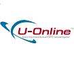 Компанія U-online