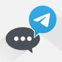 Модуль «Единый чат + Telegram»