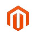 Интеграция сайта на Magento с модулем «Заказы»