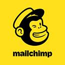 Інтеграція з MailChimp