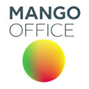 Интеграция с MangoOffice
