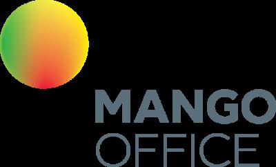 mangooffice1.png