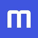 Інтеграція з Mobizon