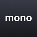 Интеграция с банком Monobank