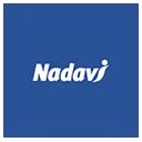 Інтеграція з Nadavi