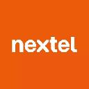 Інтеграція з Nextel