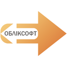 ТОВ «Обліксофт»