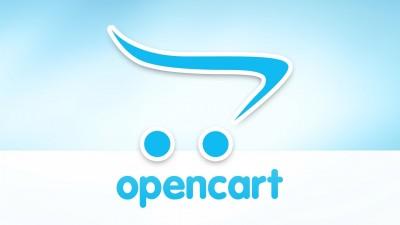 opencart1.jpg