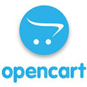Інтеграція сайту на OpenCart з модулем