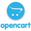 Интеграция сайта на OpenCart с модулем «Заказы»