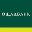 Інтеграція з банком Ощадбанк