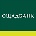 Интеграция с банком Ощадбанк