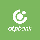Інтеграція з банком OTP