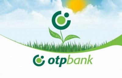 otpbank1.jpg