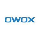 Інтеграція сайту на OWOX Engine з модулем