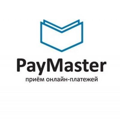 paymaster1.jpg