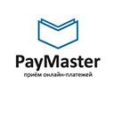 Модуль оплаты «PayMaster»