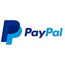 Модуль оплати «Paypal»