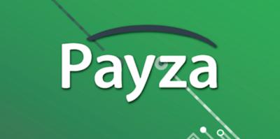 payza1.png