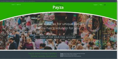 payza2.png