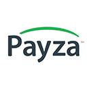 Модуль оплати «Payza»