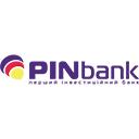 Інтеграція з банком Pinbank