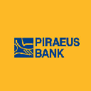 Интеграция с банком Piraeus Bank