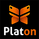 Модуль оплаты «Platon»
