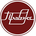 Інтеграція з банком Правекс-Банк