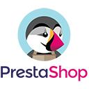 Интеграция сайта на CMS PrestaShop с модулем «Заказы»