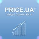 Інтеграція з Price.ua