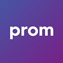 Интеграция с prom.ua