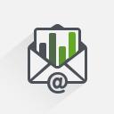 Автоматические отчеты на Email