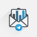 Автоматические отчеты в Telegram