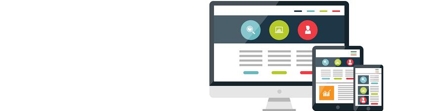 Мобільний web-додаток для клієнтів PRO і коробкової версій