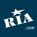 Интеграция с RIA.com