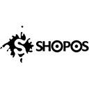 Інтеграція сайту на Shop OS з модулем