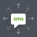 Модуль «SMS-розсилки»