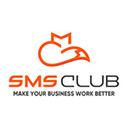 Інтеграція з SMS Club